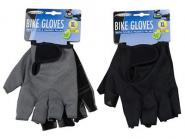 Fahrrad Handschuhe