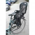Fahrrad Kindersitz hinten bis 22 Kg