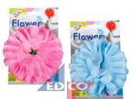 Kinderrad Blume