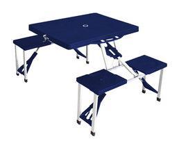 Picknicktisch faltbar